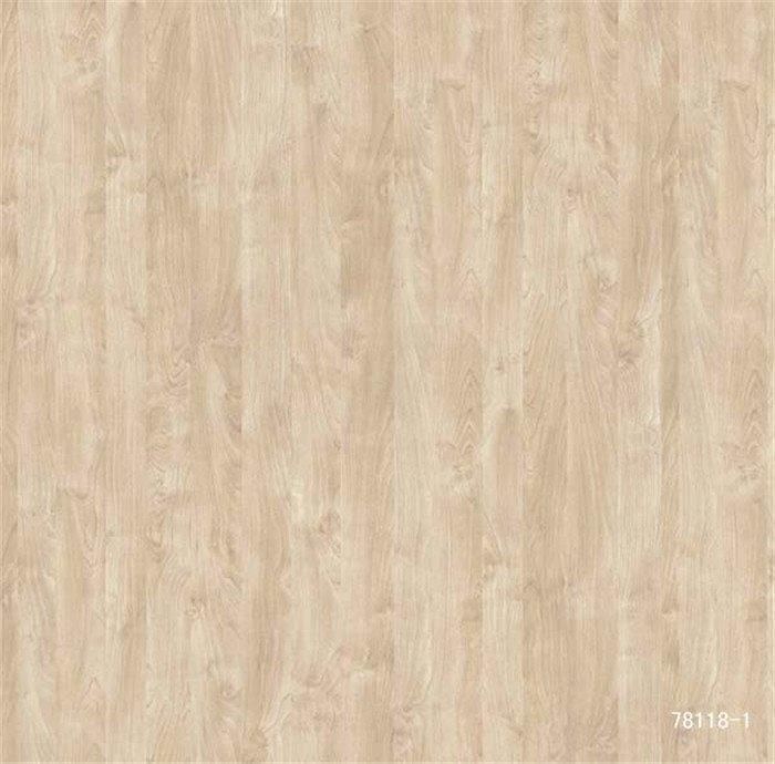 78118 decor paper 7 feet decor paper