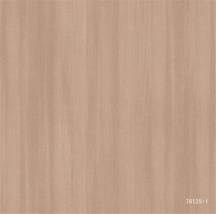 78125 decor paper 7 feet decor paper