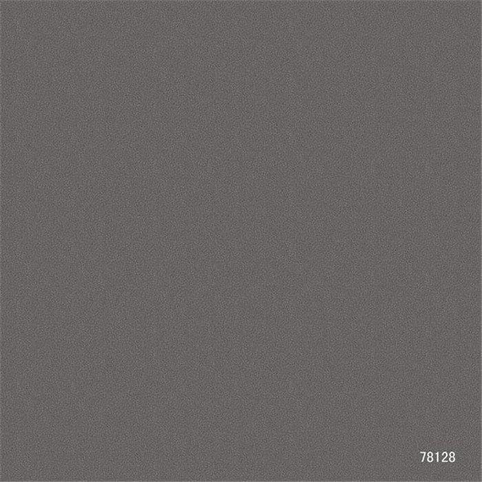 78128 decor paper 7 feet decor paper