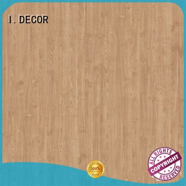 Hot wall decoration with paper 1860mm decor paper idecor I.DECOR