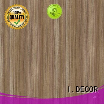 I.DECOR paper idecor 1860mm wall decoration with paper 7ft