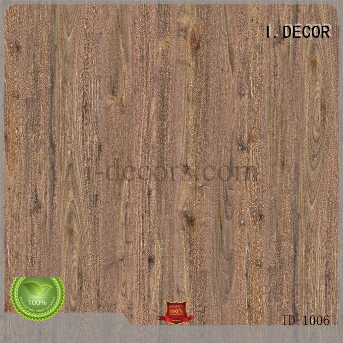 decorative paper sheets ink decor oak I.DECOR