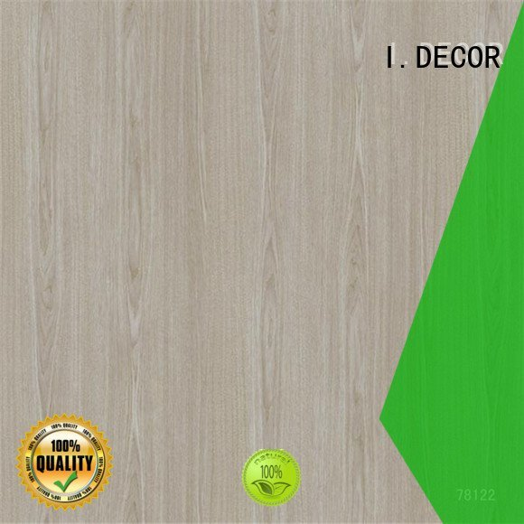 decor