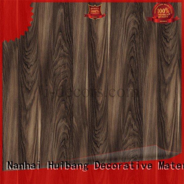 id1001 decor feet I.DECOR Decorative Material interior design materials