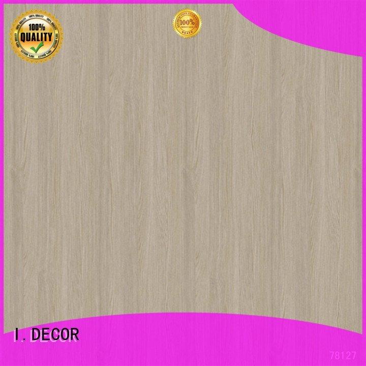 paper fine I.DECOR decor paper