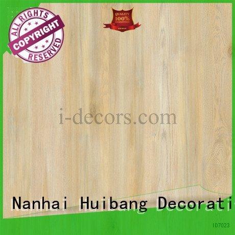 apartment interior design id7023 id1010 ink decor Bulk Buy