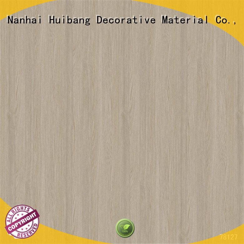 Wholesale 78130 78160 decor paper I.DECOR Decorative Material Brand