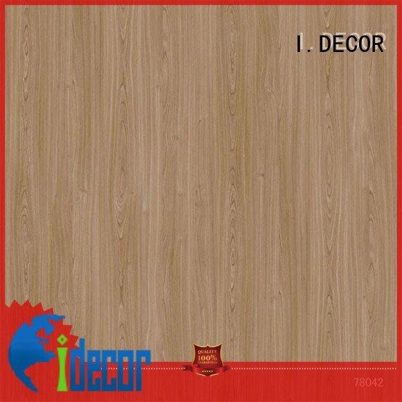available width fine silver I.DECOR decor paper