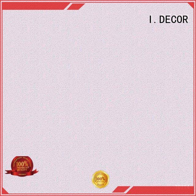 wall decoration with paper paper decor paper fine I.DECOR