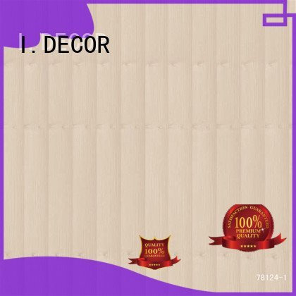 Custom silver decor paper decor wall decoration with paper