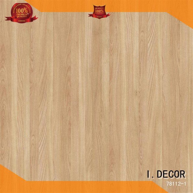 decor decor paper concrete 2090mm I.DECOR