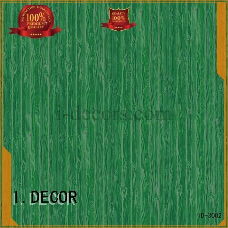 feet walnut melamine oak decor I.DECOR company