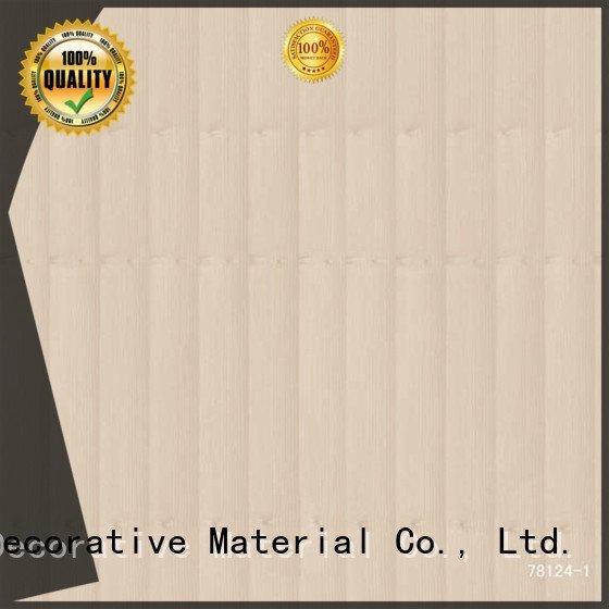 I.DECOR Decorative Material 78107 decor paper 78130 78101