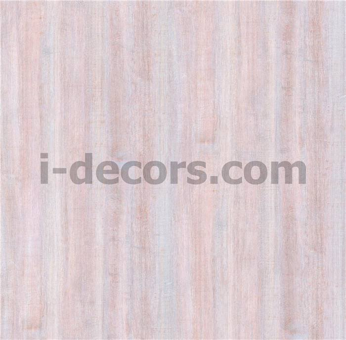 ID-7016 Crystal Pink