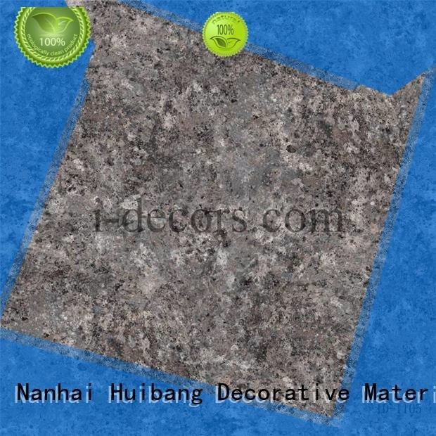 I.DECOR Decorative Material Brand id7015 decorative paper sheets ink id1105