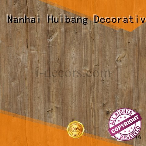 id1012 decorative decor I.DECOR Decorative Material best printer paper