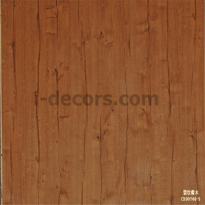 90744-5 decor paper 4 feet