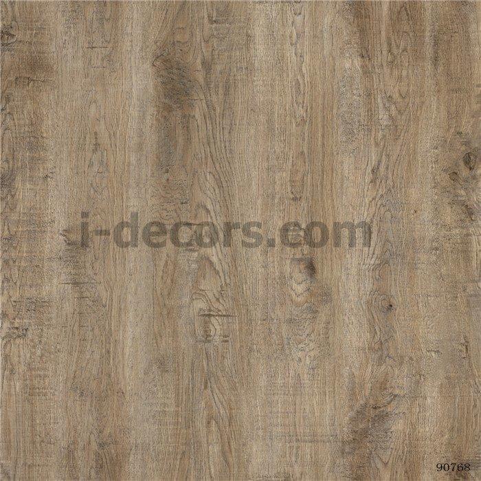 90768 decor paper 4 feet