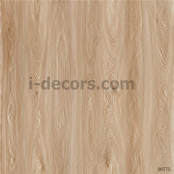 90775 decor paper 4 feet
