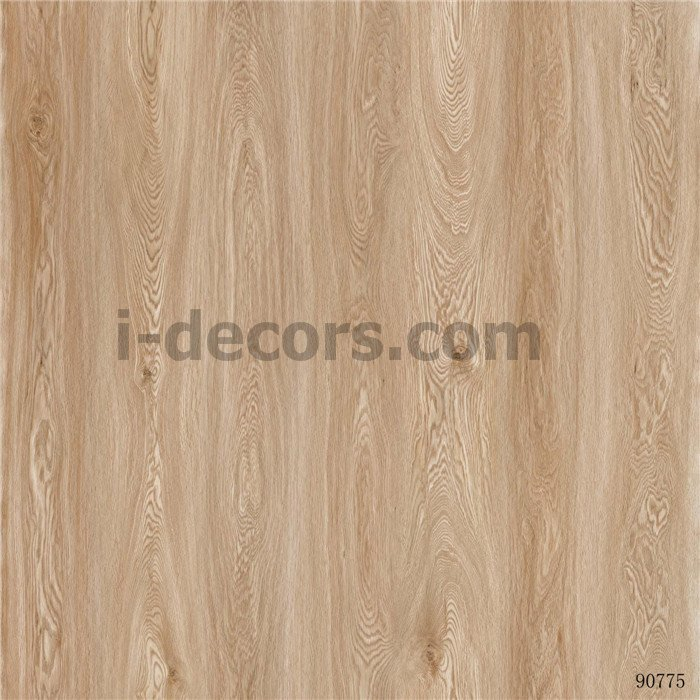 90775 decor paper 4 feet