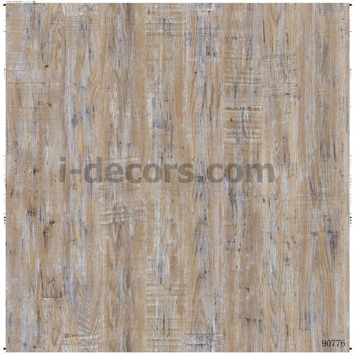 90776 decor paper 4 feet