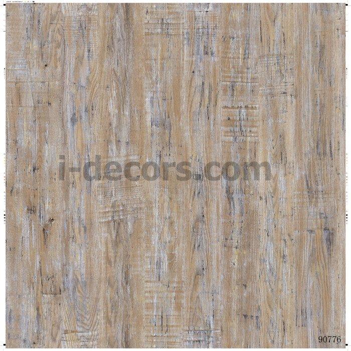 90776 decor paper 4 feet