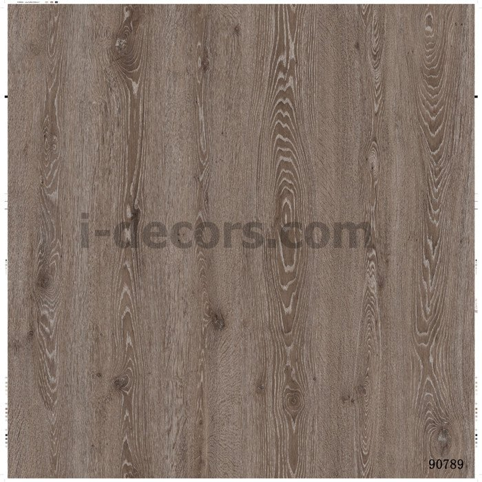 90789 decor paper 4 feet