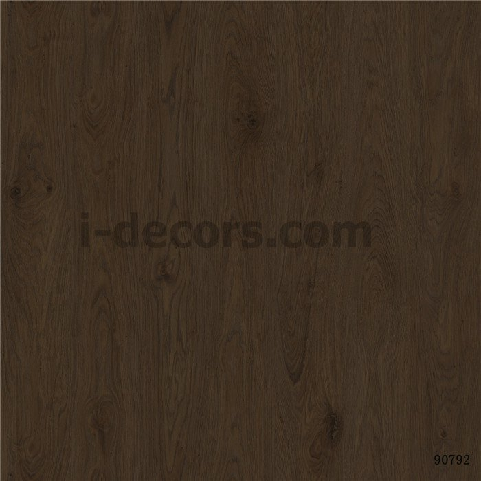 90792-12 decor paper 4 feet