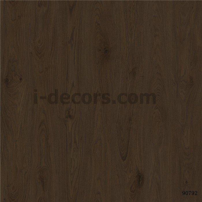 90792-12 decor paper 4 feet