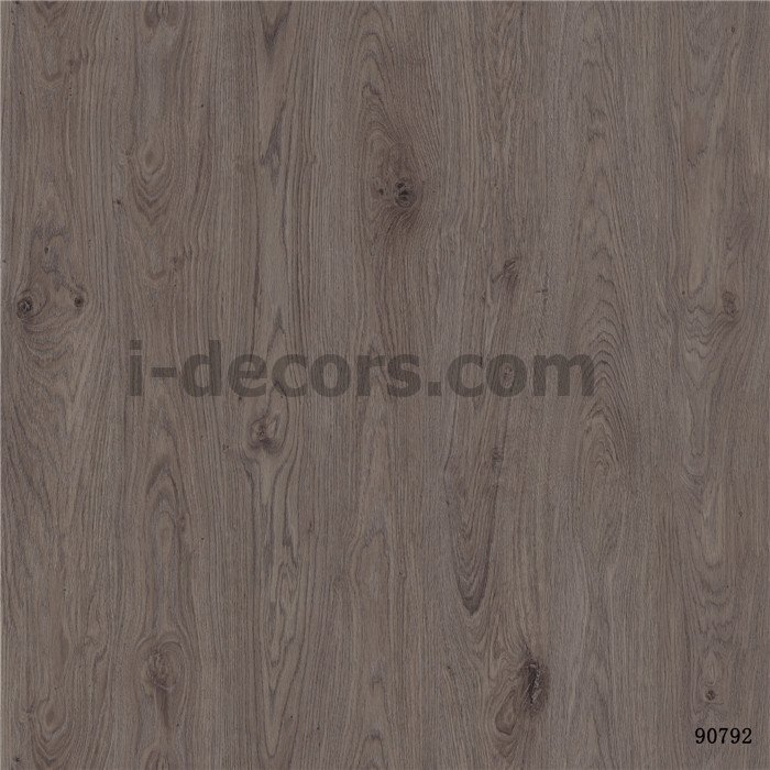 90792-6 decor paper 4 feet