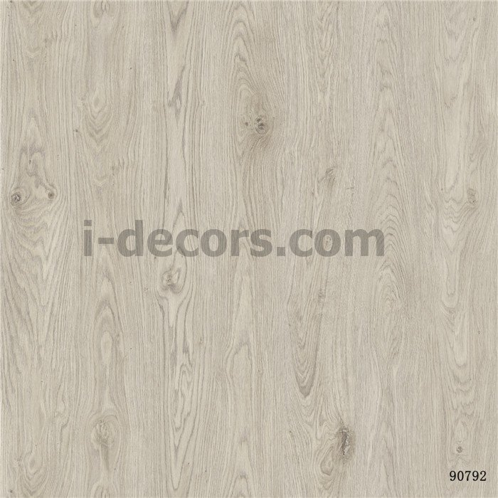 90792-7 decor paper 4 feet