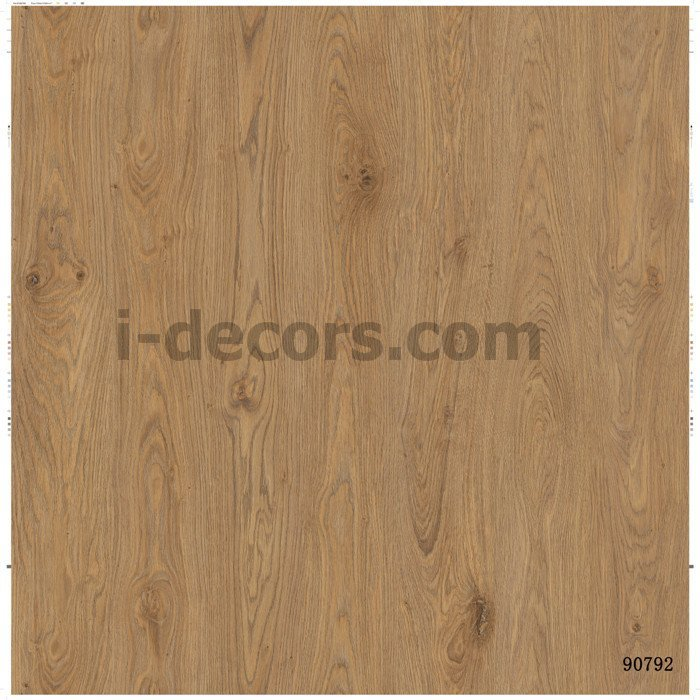 90792 decor paper 4 feet