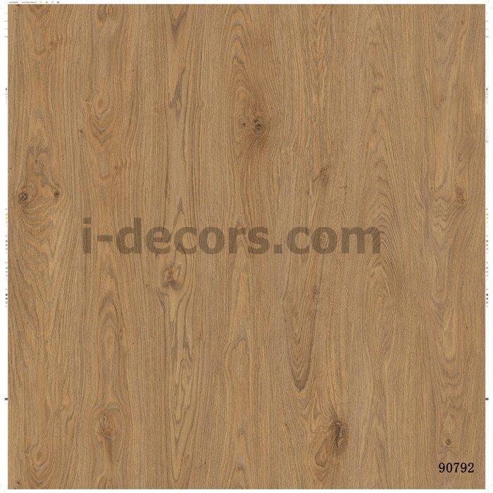 90792 decor paper 4 feet