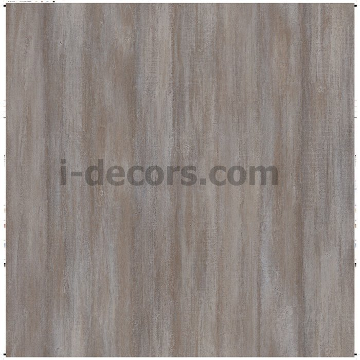 91014A decor paper 4 feet