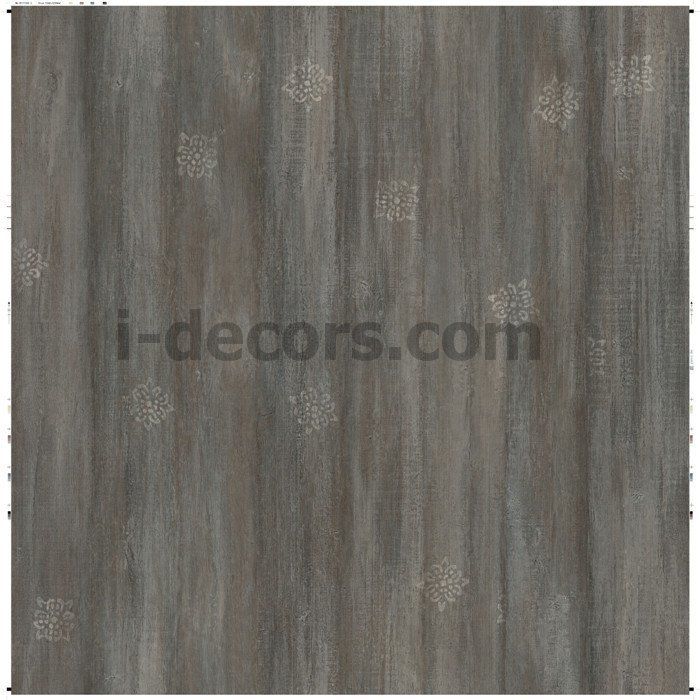 91014B decor paper 4 feet