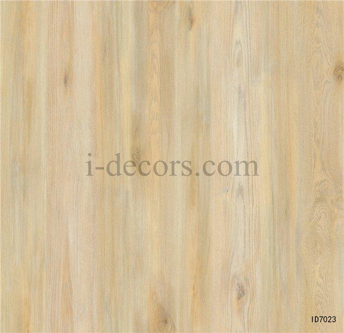 Oak Decorative Paper ID7023