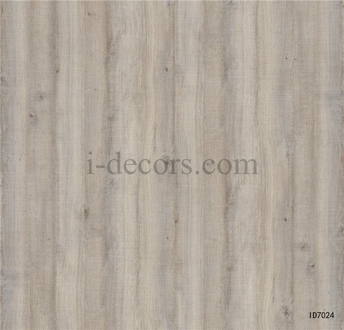 Oak Decorative Paper ID7024