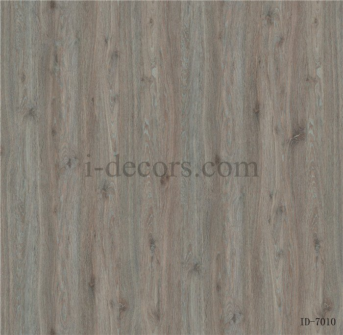 Oak Decorative Paper ID7010