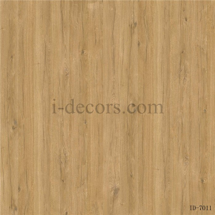 Oak Decorative Paper ID7011
