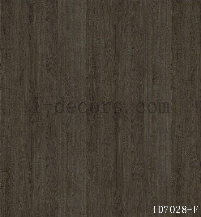 Oak Decorative Paper ID7028-B/D/E/F