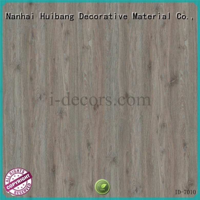 I.DECOR Decorative Material Brand 40783 paper id7028bdef wood wall covering