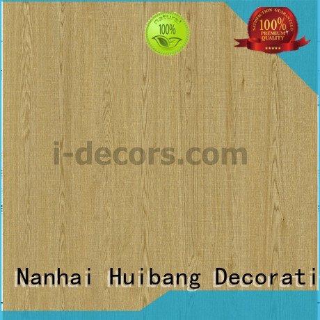 I.DECOR Decorative Material Brand 91736 paper art for wall decoration decor 91734