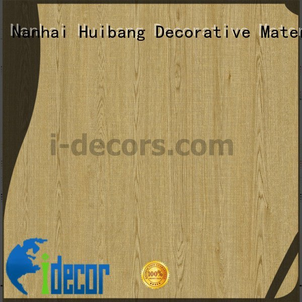 I.DECOR Decorative Material Brand paper 91736 paper art for wall decoration 91734 decor