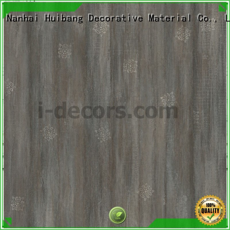 90792 91731 I.DECOR Decorative Material flooring paper