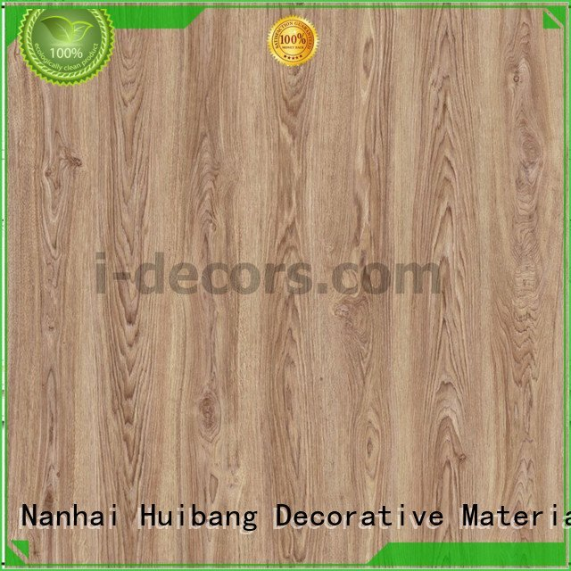 Quality paper art for wall decoration I.DECOR Decorative Material Brand paper fashion interior design