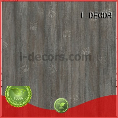 decor flooring paperI.DECOR Brand