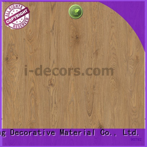 interior wall building materials 30502 907927 907445 I.DECOR Decorative Material