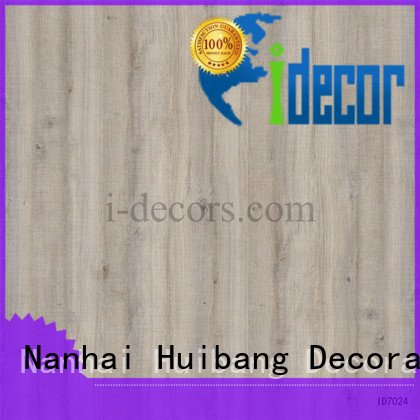 I.DECOR Decorative Material wood wall covering 40704 decorative 40783