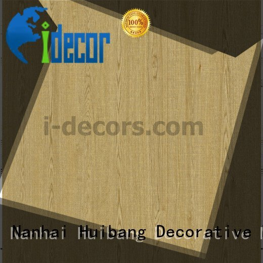paper art for wall decoration 91736 paper I.DECOR Decorative Material Brand
