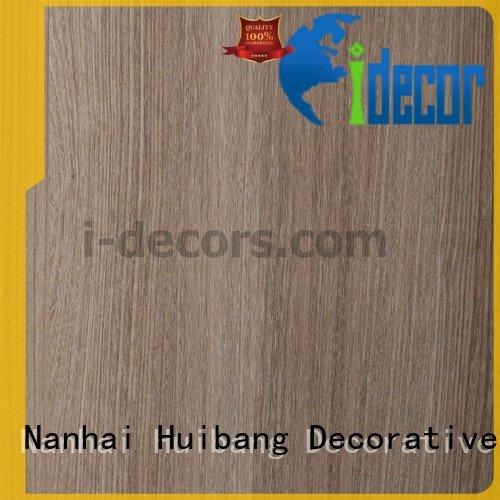 90792 90789 907927 I.DECOR Decorative Material interior wall building materials